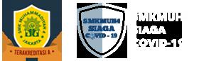 Daftar Kelompok Tugas Blog XII Pemasaran | SMK Muhammadiyah 04