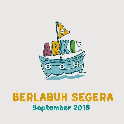 Akademi Remaja Kreatif Indonesia